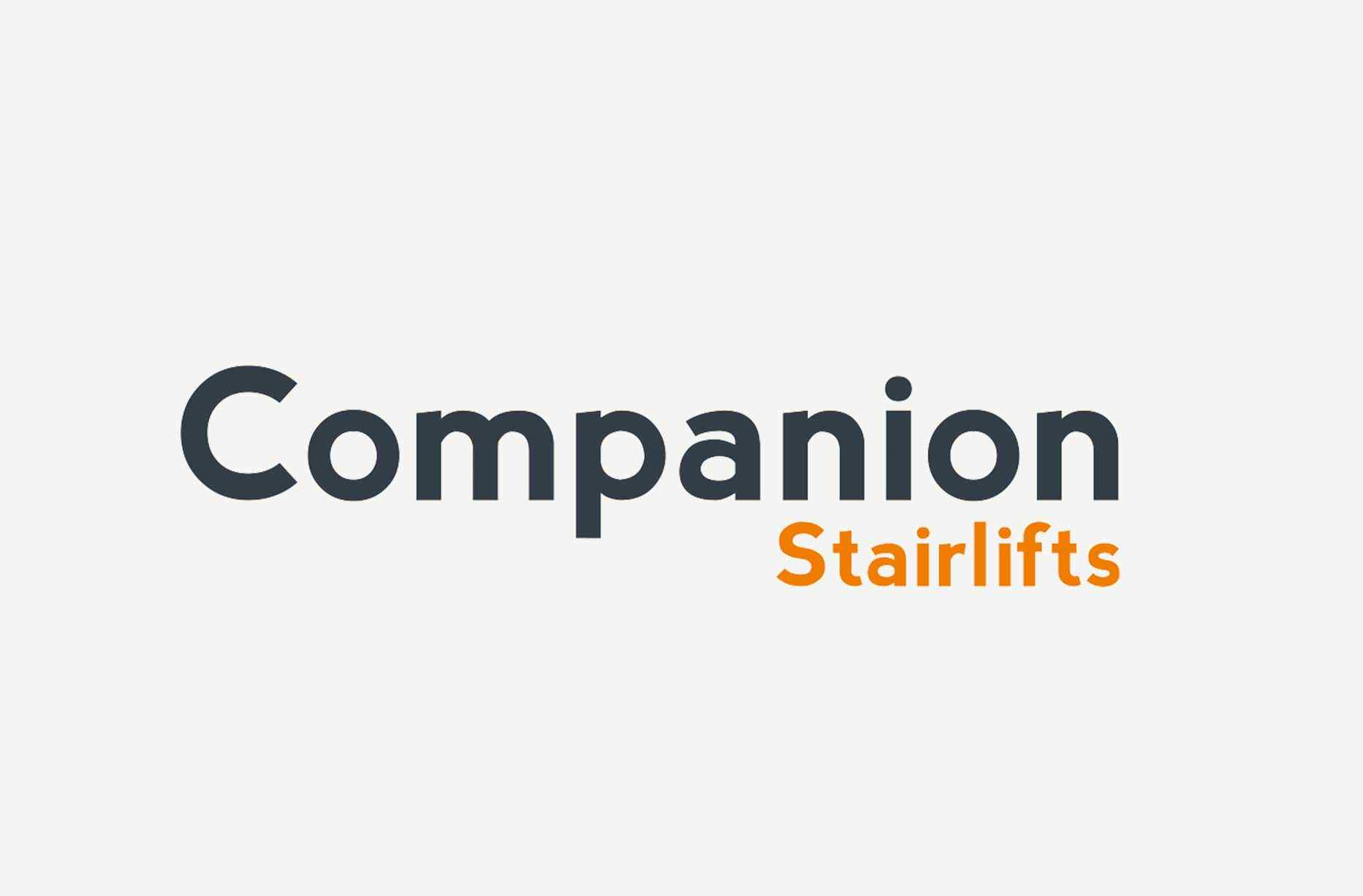 Companion Stairlifts Video